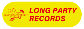 long party records