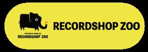 recordshop zoo